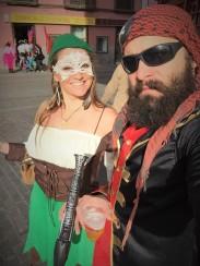 2-2015-santa-cruz-de-tenerife-spain-carnaval-peter-pan-captain-hook-4