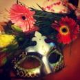 2-2015-santa-cruz-de-tenerife-spain-carnaval-valentines-day-3