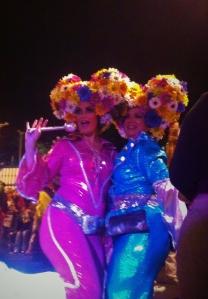 2-2016-santa-cruz-de-tenerife-spain-carnaval-parade-17