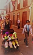 2-2015-santa-cruz-de-tenerife-spain-carnaval-22