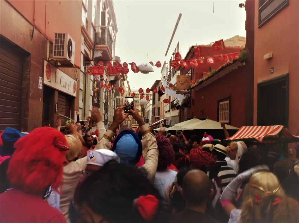 2-2015-santa-cruz-de-tenerife-spain-carnaval-62