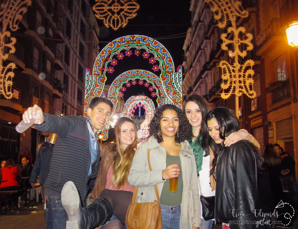 Las Fallas, Valencia, Spain 3-2012 WM.jpg