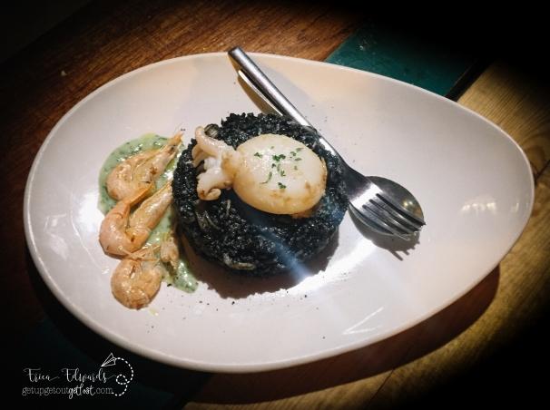 seafood la marsala WM