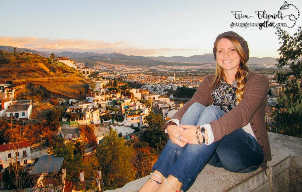 Granada 2011