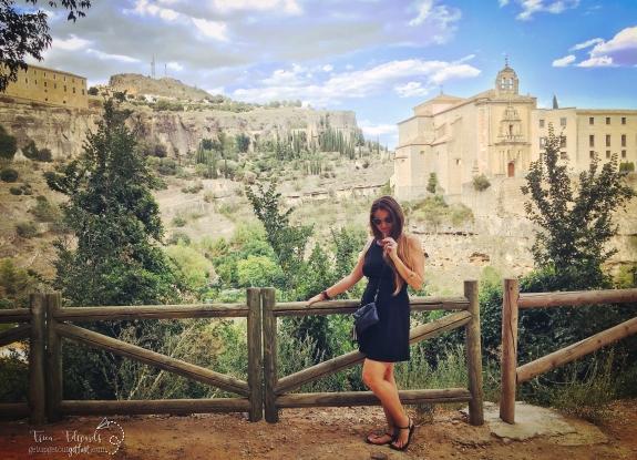 aTop Pic Cuenca