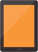 http://www.freepik.com/index.php?goto=74&idfoto=1085519&term=electronics