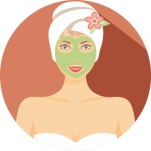 "<a href=""http://www.freepik.com/free-vector/women-beauty-skin-care_848588.htm"">Designed by Freepik</a>"