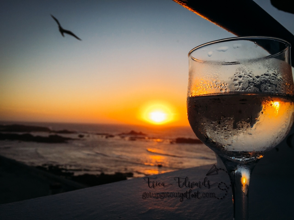 3-2015 Essaouira, Morocco (6) wine wm