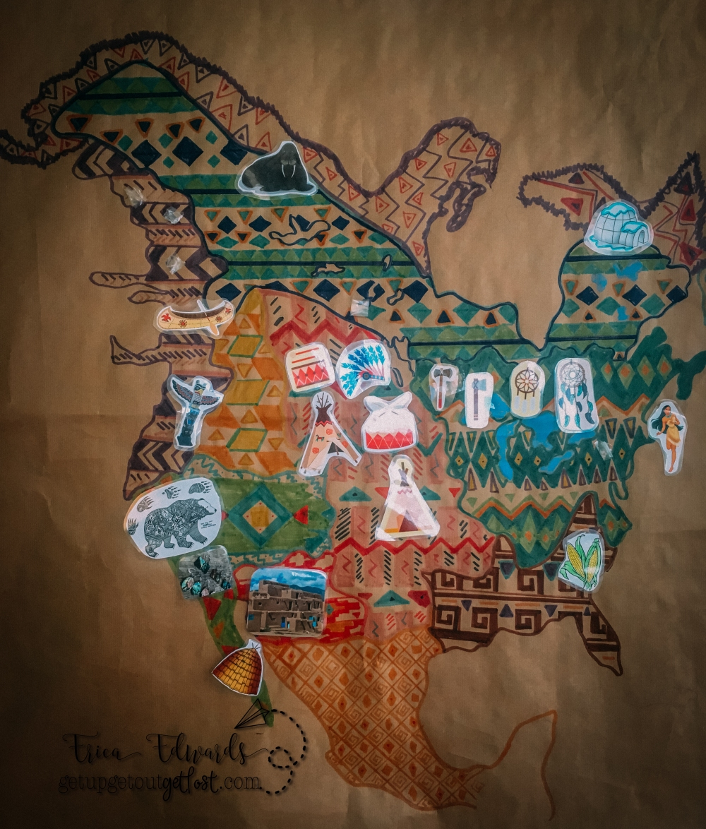 Native American Map and Clues WM.jpg