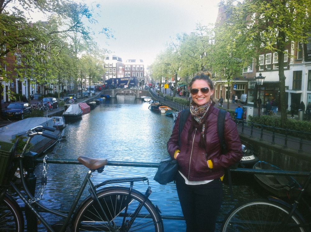 Amsterdam me canal bike 4-2017 WM fuji.jpg