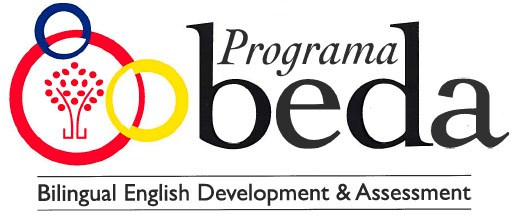 BEDA Bilingual English Development & Assessment