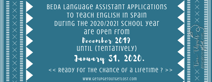 beda-language-assistant-2020-2021-application.png