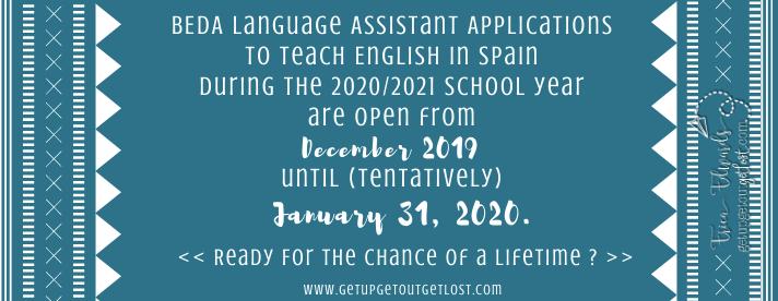 beda-language-assistant-2020-2021-application.png
