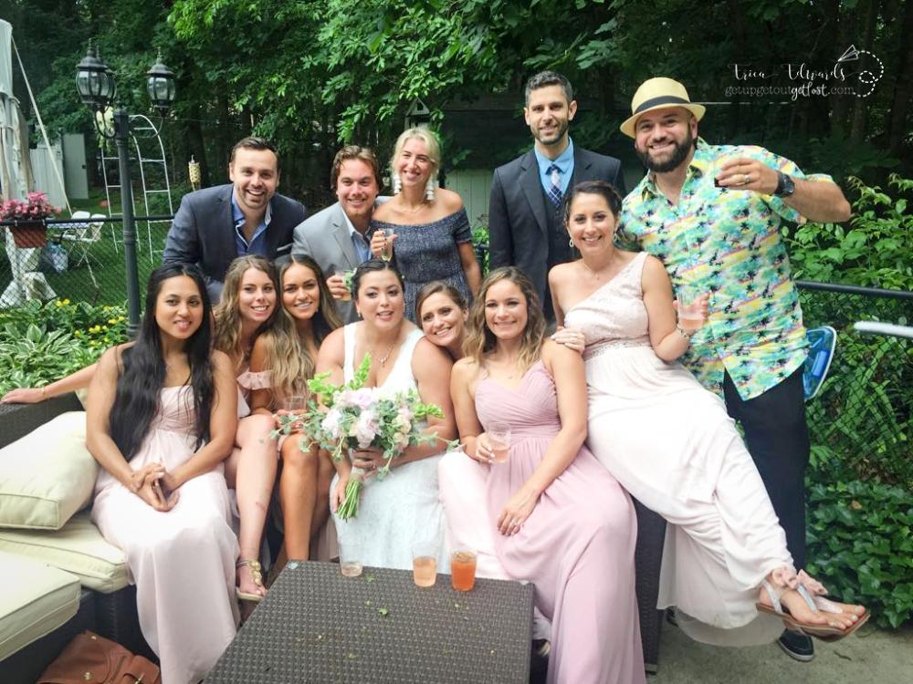 Jax Wedding 6-2017 WM