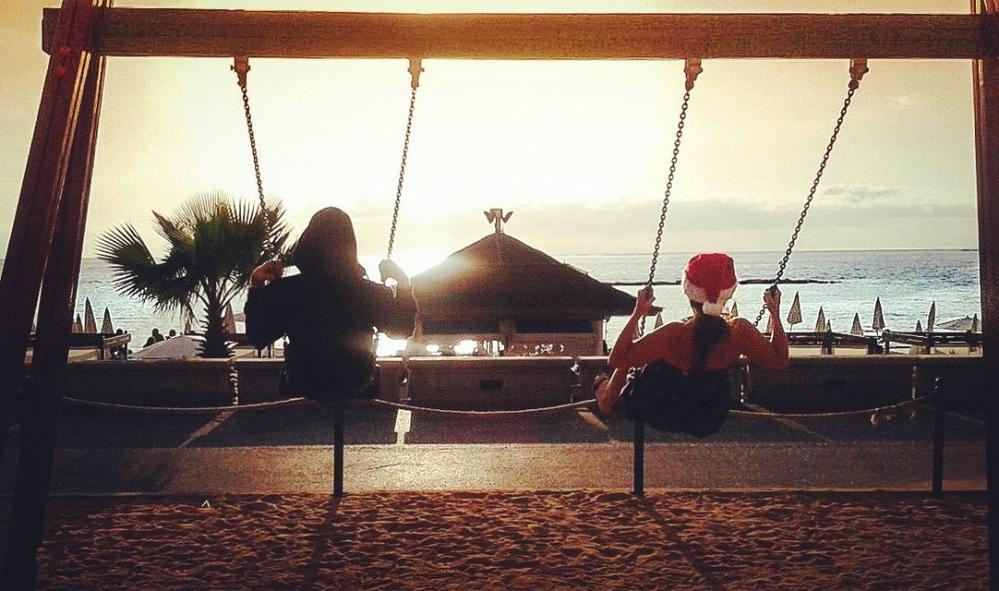 Tenerife Fañabe Christmas 2015.JPG