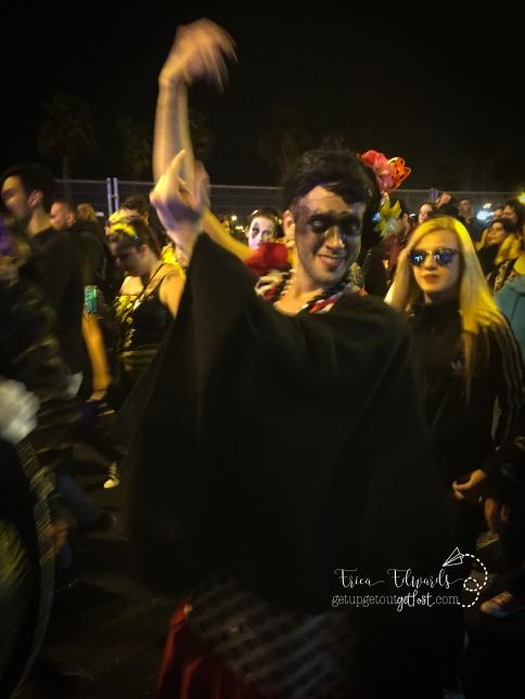 Carnaval Las Palmas de Gran Canaria Entierro de la Sardina 3-2017 (59) CGP FSC WM
