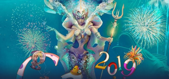 carnival-2019-poster-santa-cruz-de-tenerife.jpg