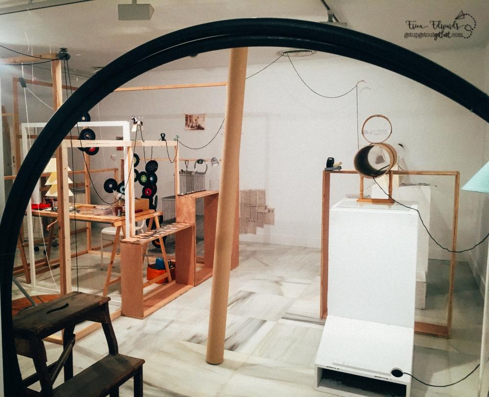 CAAM Modern Art Museum Las Palmas 11-2017 (3).jpg