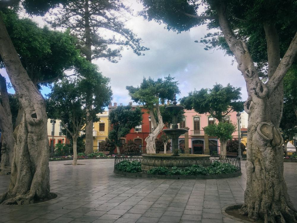 Plaza Galdar 11-2017 (2)