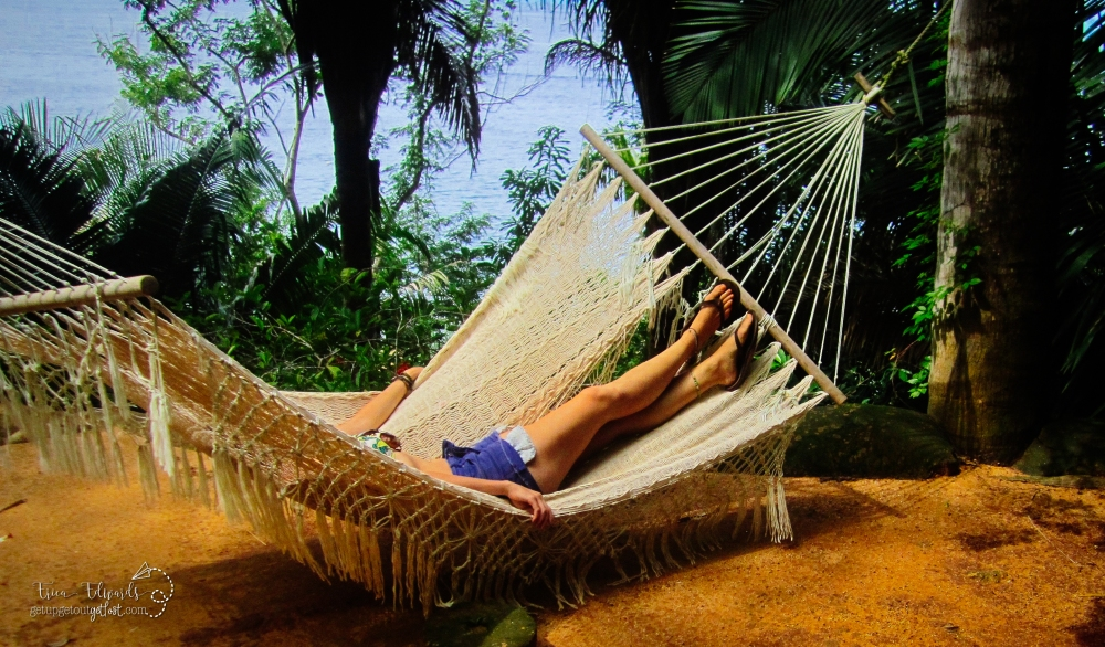 Puerto Vallarta cruist me hammock 7-2012 WM Fuji Velvia
