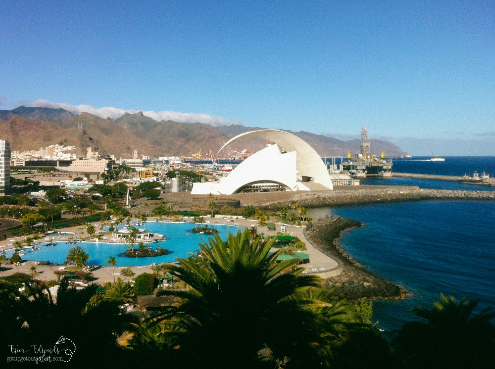 Ultimate Guide: Apartment Hunting in Tenerife – Get Up  Get