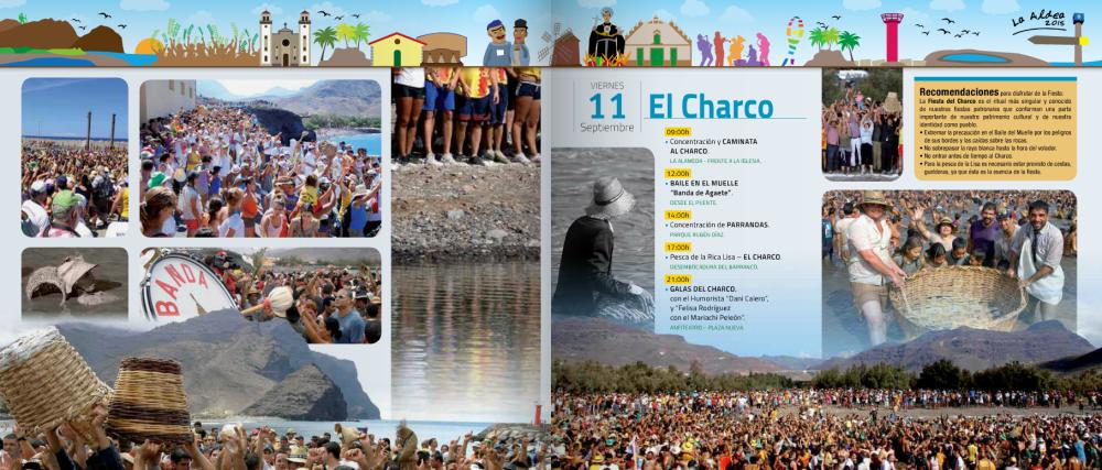 Las Fiestas del Charco in La Aldea de San Nicolas.png