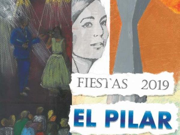 Fiestas del Pilar Guanarteme 2019
