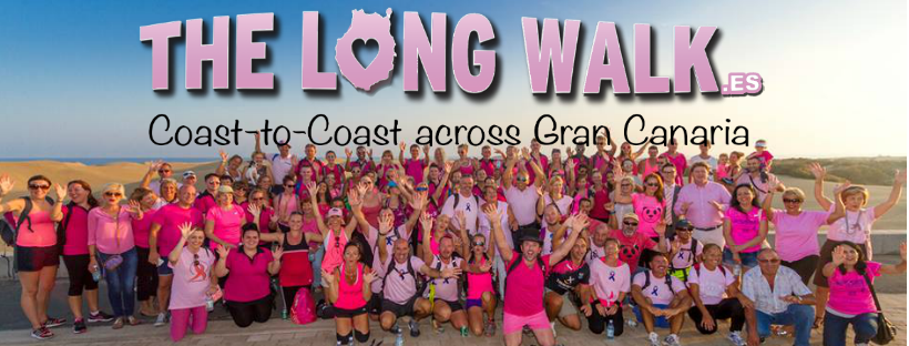 The Long Walk Against Cancer Maspalomas.png