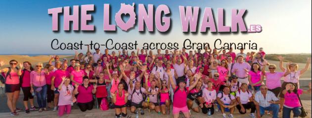 The Long Walk Against Cancer Maspalomas.png